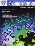 Book Cover Common Core Comprehension Grade 5