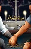 Book Cover Holidays