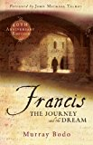 Book Cover Francis: The Journey and the Dream