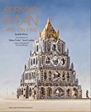 Book Cover Burning Man: Art on Fire: Revised and Updated