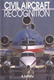 Book Cover Civil Aircraft Recognition