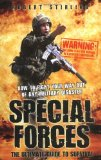 Book Cover Special Forces: The Ultimate Guide to Survival