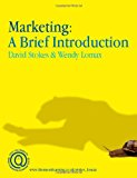 Book Cover Marketing: A Brief Introduction
