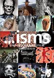 Book Cover ...Isms- Understanding Film