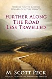 Book Cover Further Along The Road Less Travelled