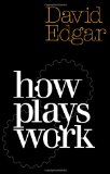 Book Cover How Plays Work (Nick Hern Books)