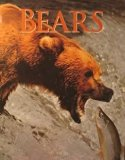 Book Cover Bears