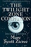 Book Cover The Twilight Zone Companion