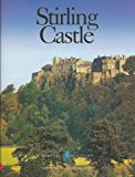 Book Cover Stirling Castle