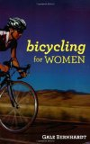 Book Cover Bicycling for Women