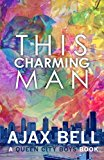 Book Cover This Charming Man (A Queen City Boys Book)