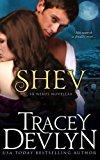 Book Cover Shev (Nexus) (Volume 5)