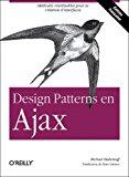 Book Cover Design Patterns En Ajax