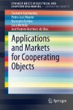 Book Cover Applications and Markets for Cooperating Objects (SpringerBriefs in Electrical and Computer Engineering / SpringerBriefs in Cooperating Objects)