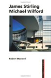 Book Cover James Stirling, Michael Wilford (Studio Paperback) (English and German Edition)