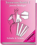 Book Cover Basic Pattern Cutting 1, Cuttings for skirts, blouses, shirts, dresses, jackets, pants (German Edition)