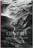 Book Cover Sebastião Salgado: GENESIS