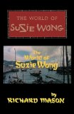 Book Cover The World of Suzie Wong