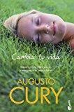 Book Cover Cambia tu vida