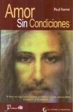 Book Cover Amor sin condiciones (Spanish Edition)
