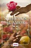 Book Cover Salvemos al amor (Spanish Edition)
