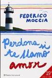 Book Cover Perdona si te llamo amor (Planeta Internacional) (Spanish Edition)