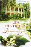 Book Cover Esencia del jazmin, La (Amor y Aventura) (Spanish Edition)