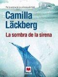 Book Cover La sombra de la sirena / The Drowning (Spanish Edition)