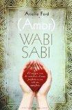 Book Cover Amor Wabi Sabi (Coleccion Nueva Conciencia) (Spanish Edition)