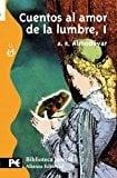 Book Cover Cuentos al amor de la lumbre, I