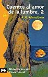 Book Cover Cuentos al amor de la lumbre, 2