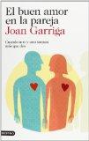 Book Cover El buen amor en la pareja