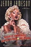 Book Cover Como Hacer El Amor Igual Que Una Estrella Del Porno / How to Make Love Like a Porn Star (Spanish Edition)