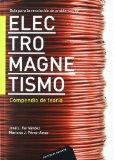 Book Cover Guía para la resolución de problemas de electromagnetismo