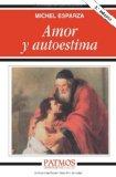 Book Cover Amor y autoestima (Spanish Edition)