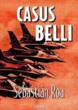 Book Cover Casus Belli (Spanish Edition)