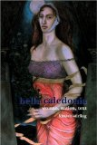 Book Cover Bella Caledonia: Woman, Nation, Text. (Scroll: Scottish Cultural Review of Language and Literature)