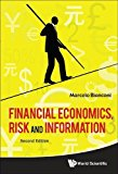 Book Cover Financial Economics, Risk and Information (2nd Edition)