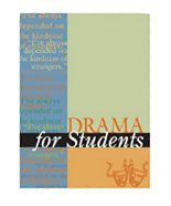 Book Cover Sophocles's