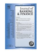 Book Cover Relative default rates on corporate loans and bonds [An article from: Journal of Banking and Finance]