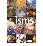 Book Cover Isms: Understanding Art [ISMS]