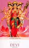 Book Cover The Book of Devi - Audio Books (Pack of 4 CDs)
