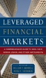 Book Cover Leveraged Financial Markets: A Comprehensive Guide to Loans, Bonds, and Other High-Yield Instruments: A Comprehensive Guide to Loans, Bonds, and Other ... (McGraw-Hill Financial Education Series)