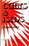Book Cover Cults & Isms