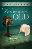 Book Cover Something Old (The Plain City Bridesmaids Book 1)