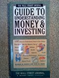 Book Cover The Wall Street Journal. Guide to Understanding Money & Investing