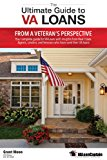 Book Cover The Ultimate Guide to VA Loans