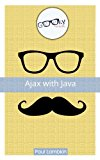 Book Cover AJAX with Java