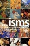 Book Cover Isms: Understanding Art by Little, Stephen (2004)