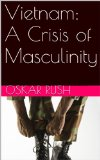 Book Cover Vietnam: A Crisis of Masculinity